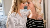 Cherie DeVille and Emma Hix Teach Me Mommy: The Family Recipe